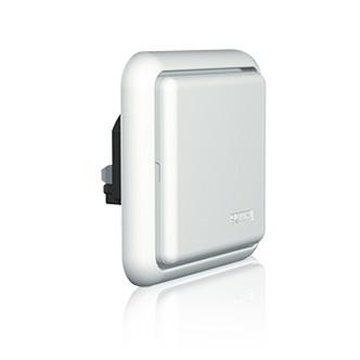 Dry Contact Receiver Somfy